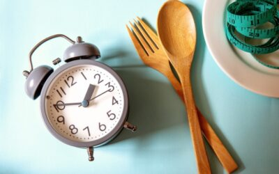 What Ayurveda says about fasting?