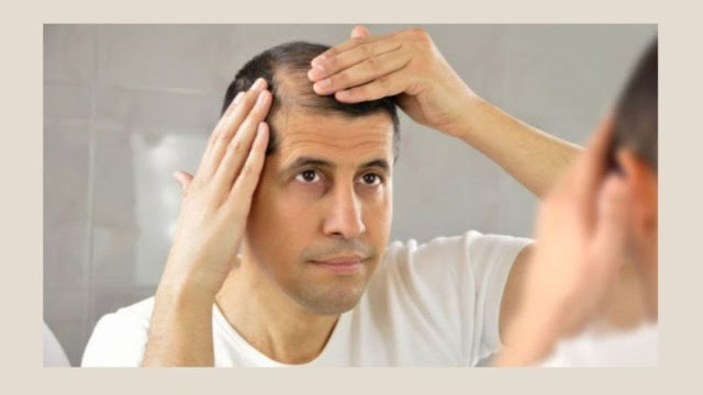 Hair fall treatments in Ayurveda!!!