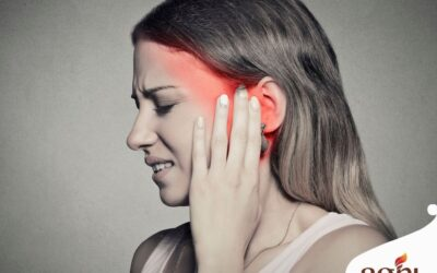 TRIGEMINAL NEURALGIA : Everything you should Know – Causes, Symptoms. Types , Diagnosis & Treatments
