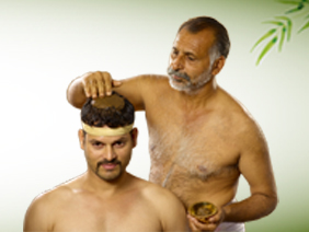 Thalam Treatment